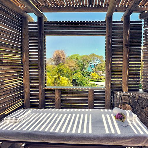 Casela World of Adventure Mauritius